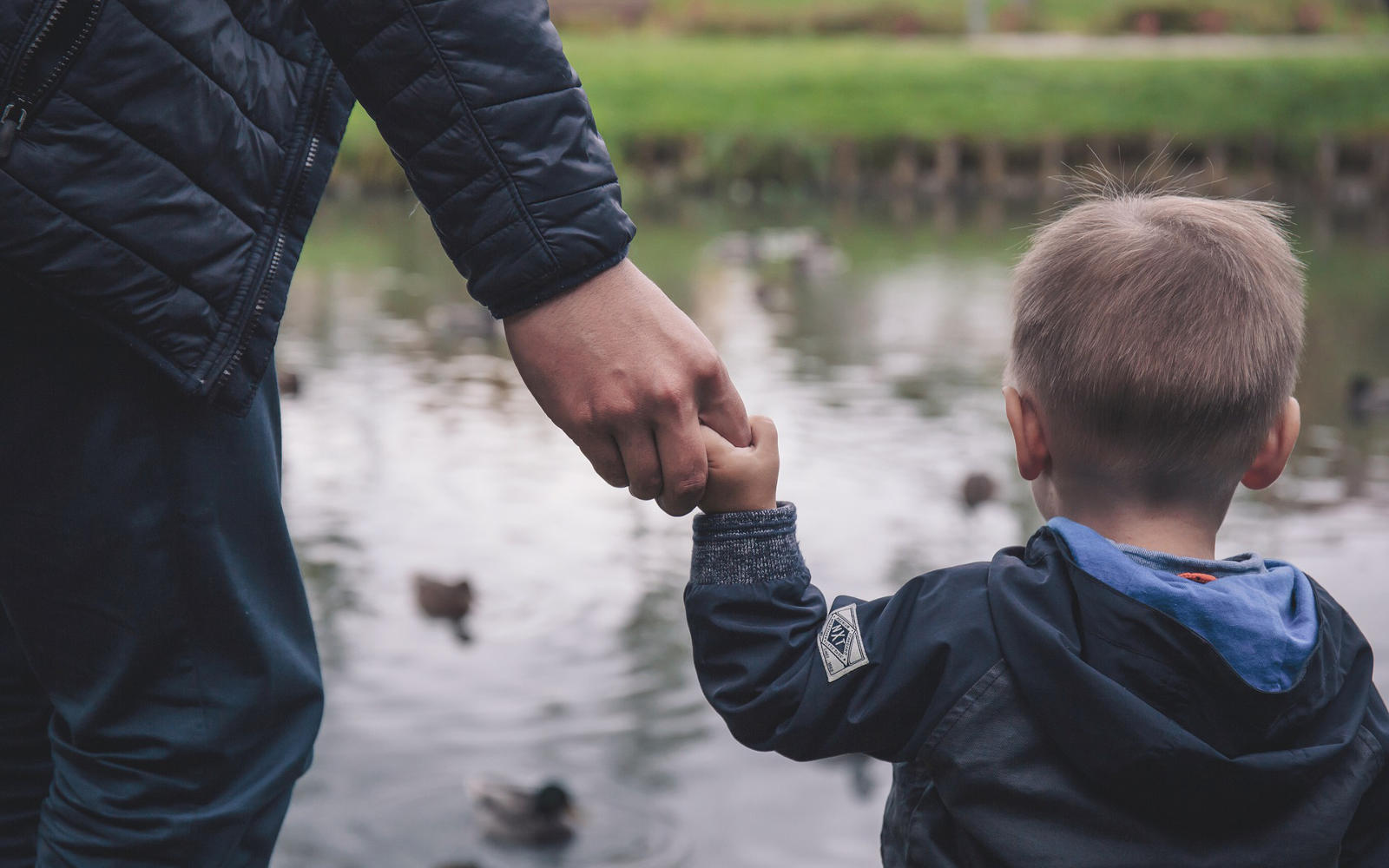 Family Law Mediratta